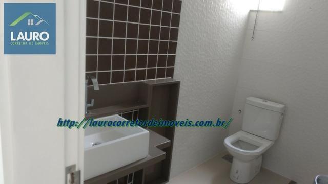 Cobertura com 3 qtos (sendo 1 suíte com closet) no Marajoara - Foto 11
