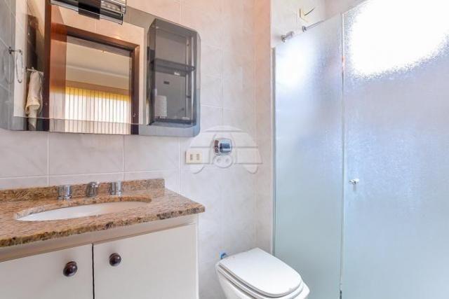 Apartamento à venda com 3 dormitórios em Ahú, Curitiba cod:147030 - Foto 11