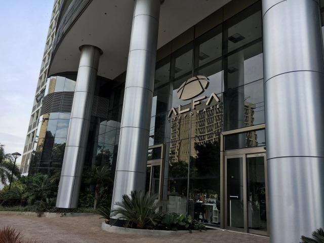 Sala comercial- São Cristóvão -A partir de R$ 500
