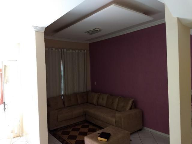 Sobrado 4 quartos Goiânia 2 - Foto 19