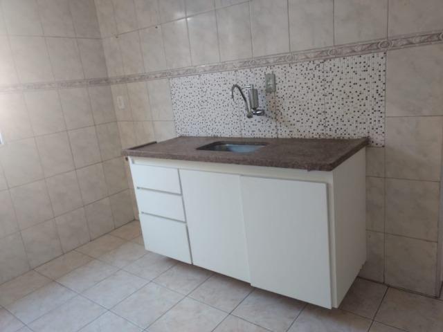 Apartamento - Cohab Adventista - 2 Dormitórios Naapfi180251 - Foto 5