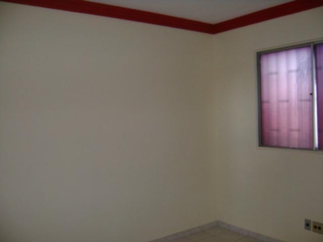Apartamento 2 quartos - Foto 10