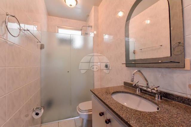 Apartamento à venda com 3 dormitórios em Ahú, Curitiba cod:147030 - Foto 7