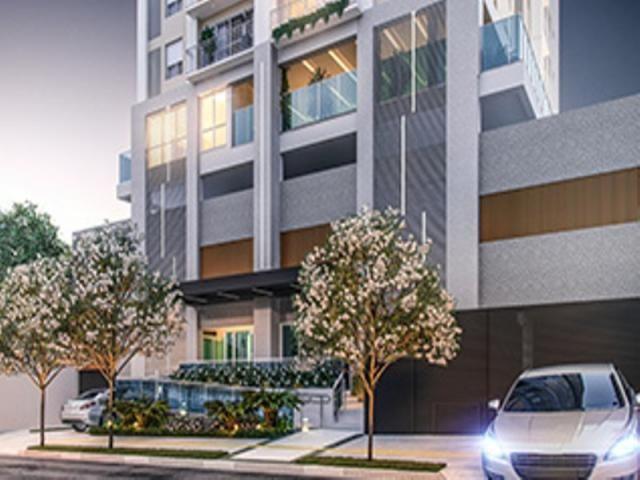 Apartamento de luxo em Goiânia, Apartamento novo, - Foto 3