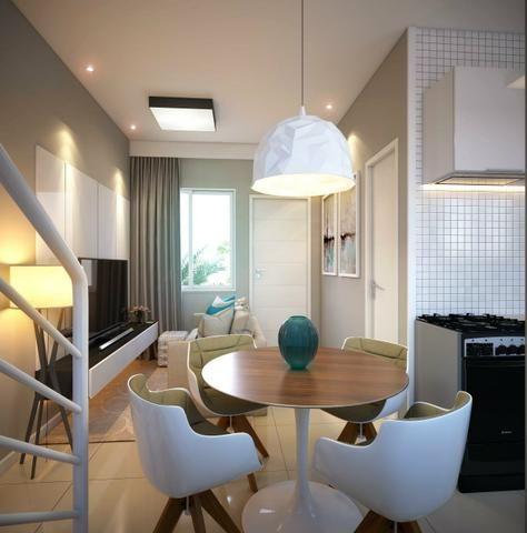 Grande lançamento no Eusébio, casas em condomínio - Foto 7
