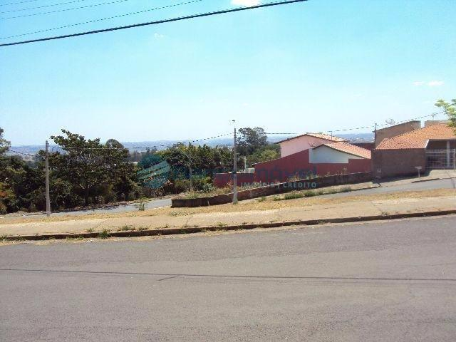 Terreno para alugar em Jambeiro, Campinas cod:TE00205 - Foto 3