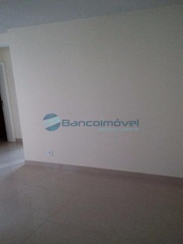 Apartamento para alugar com 2 dormitórios em Jardim flamboyant, Paulínia cod:AP01546 - Foto 2