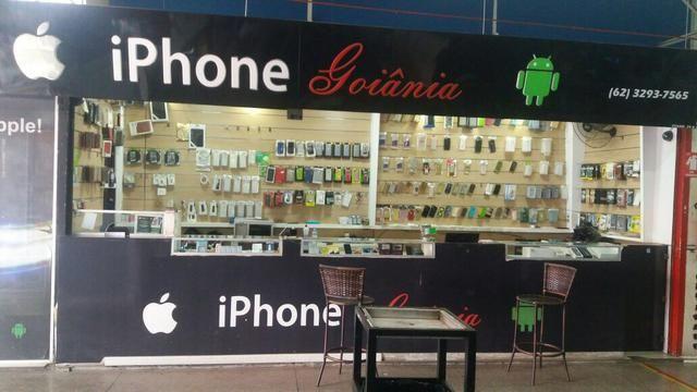 Iphone Goiania Camelodromo de Campinas II