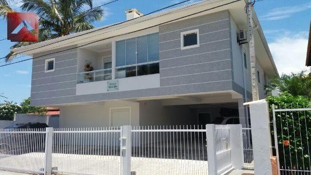 Excelente apartamento semi-mobiliado na Praia dos Ingleses