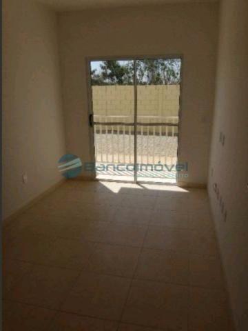 Apartamento para alugar com 2 dormitórios em Joao aranha, Paulinia cod:AP01280 - Foto 4