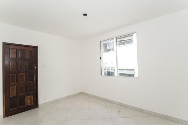 Apartamento 3 quartos no Cidade Nova à venda - cod: 214743