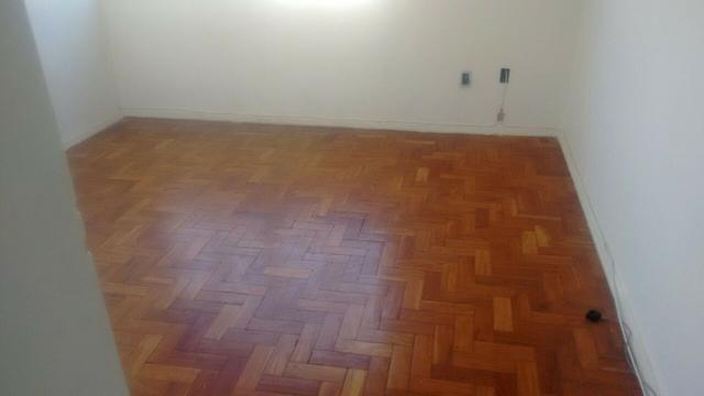 Apartamento freguesia cond. independência direto proprietário