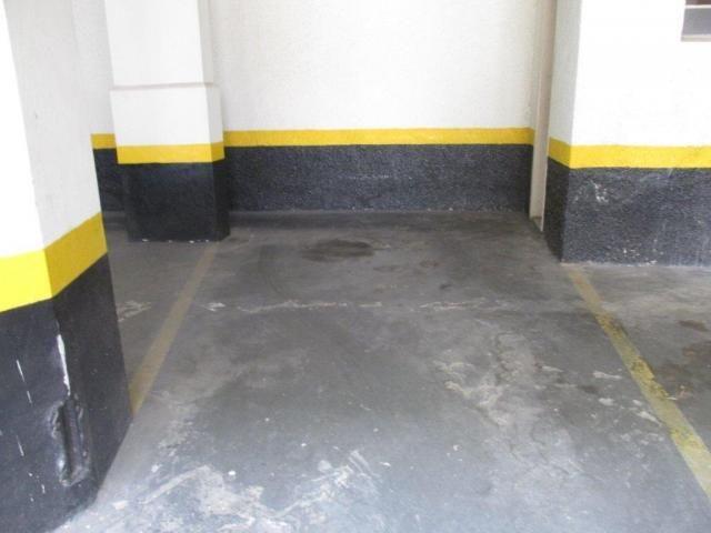 Apartamento para alugar com 3 dormitórios em Gutierrez, Belo horizonte cod:P113 - Foto 10