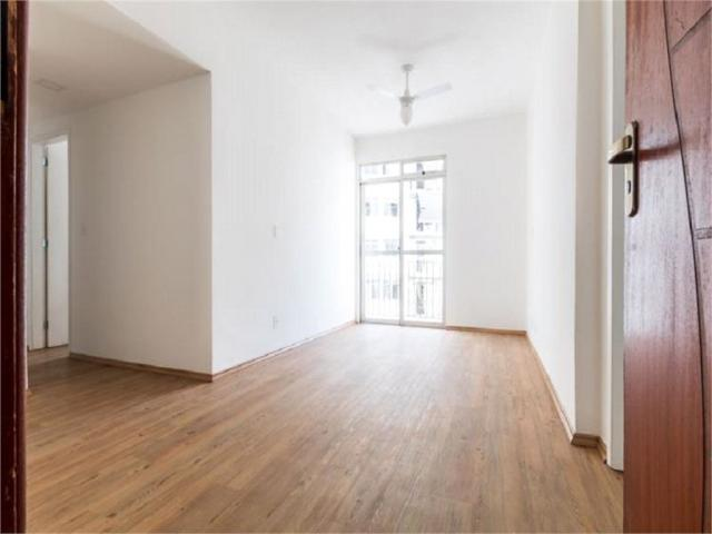 Apartamento à venda com 2 dormitórios cod:350-IM390580 - Foto 2
