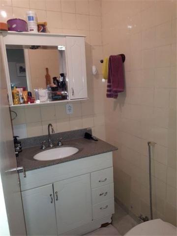 Apartamento à venda com 2 dormitórios em Rio comprido, Rio de janeiro cod:350-IM393116 - Foto 14