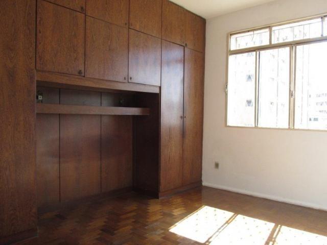 Apartamento para alugar com 3 dormitórios em Gutierrez, Belo horizonte cod:P113