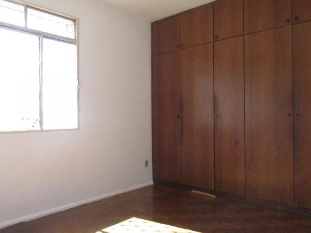 Apartamento para alugar com 3 dormitórios em Gutierrez, Belo horizonte cod:P113 - Foto 13