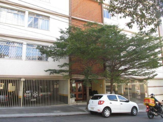 Apartamento para alugar com 3 dormitórios em Gutierrez, Belo horizonte cod:P113 - Foto 5