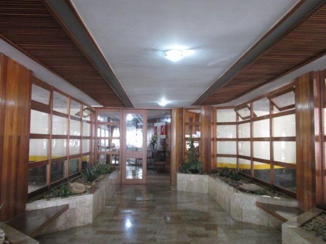 Apartamento para alugar com 3 dormitórios em Gutierrez, Belo horizonte cod:P113 - Foto 3