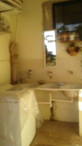 Apartamento de 1 quartos com garagem no térreo, área verde!! - Guarapark - Guará II - Foto 11