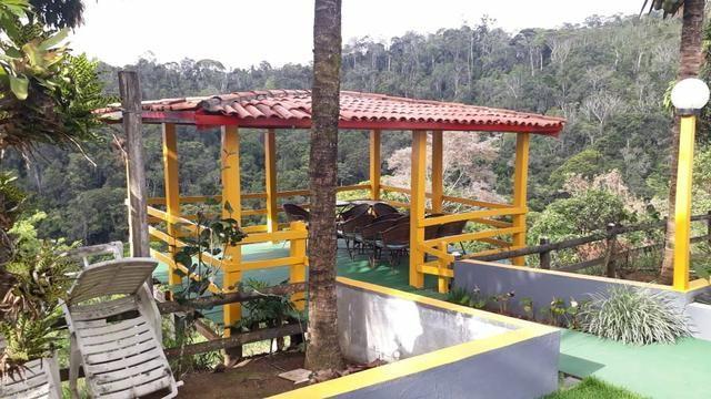 Linda Fazendo 480 Tarefas, Com Minero de Ferro - Foto 8