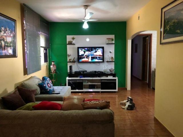 Casa residencial 6 quartos à venda, 320 m² por 600.000,00 - vila itatiaia, goiânia. - Foto 6