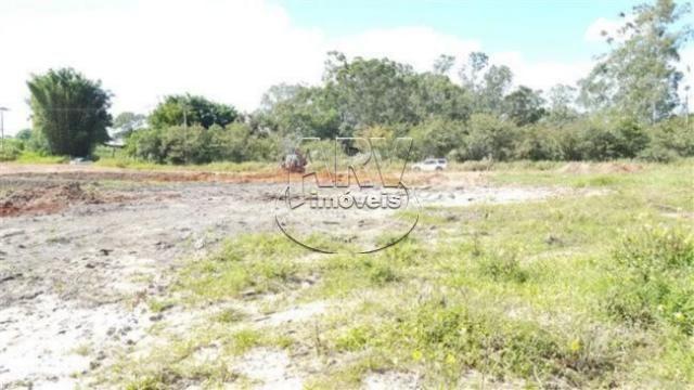 Terreno à venda em Costa do ipiranga, Gravataí cod:1013 - Foto 8