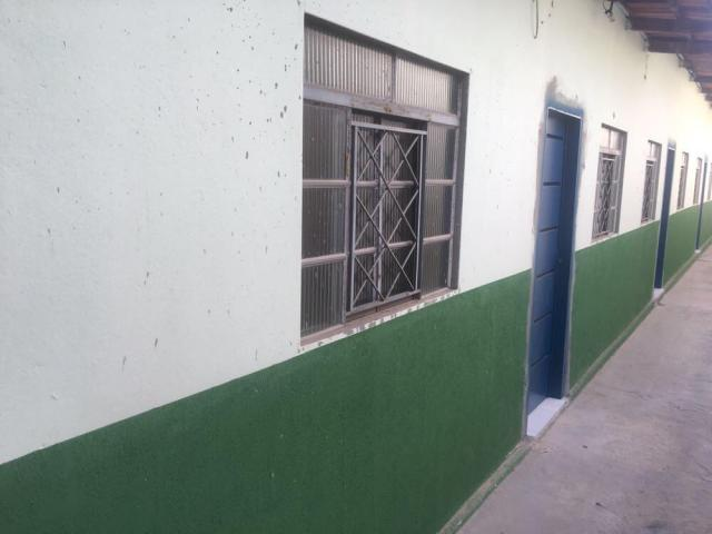 Casa com 2 quartos à venda, 70 m² por R$ 300.000 - Setor Gentil Meireles - Goiânia/GO - Foto 13
