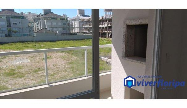 Apartamento a Venda 2 Quartos - Praia dos Ingleses - Foto 8