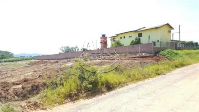 Terreno à venda em Costa do ipiranga, Gravataí cod:1013 - Foto 7