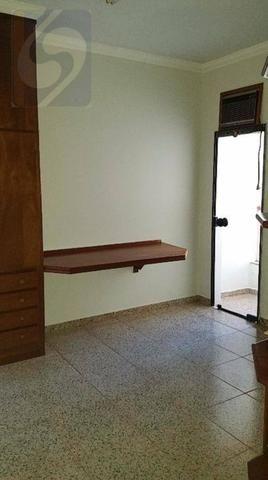 Vendo Apartamento no Edifício Shalon - Foto 5