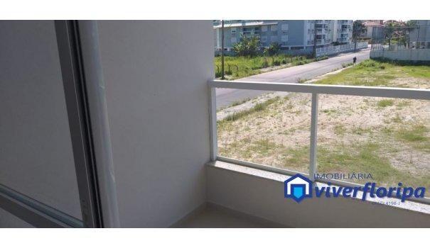 Apartamento a Venda 2 Quartos - Praia dos Ingleses - Foto 6