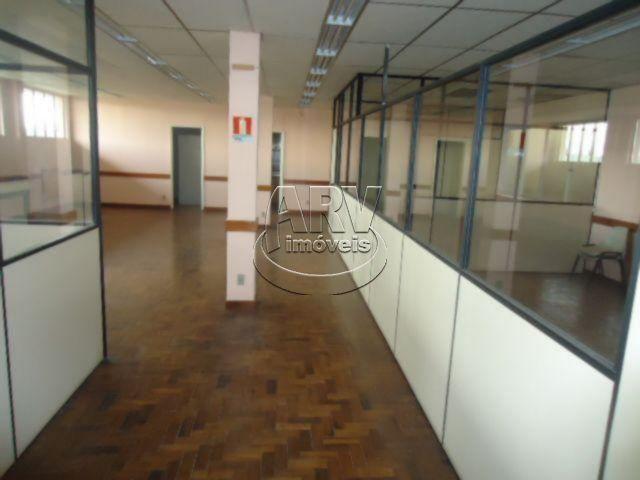 Galpão/depósito/armazém para alugar em Morada gaúcha, Gravataí cod:1135 - Foto 19