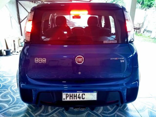 Fiat uno - Foto 12