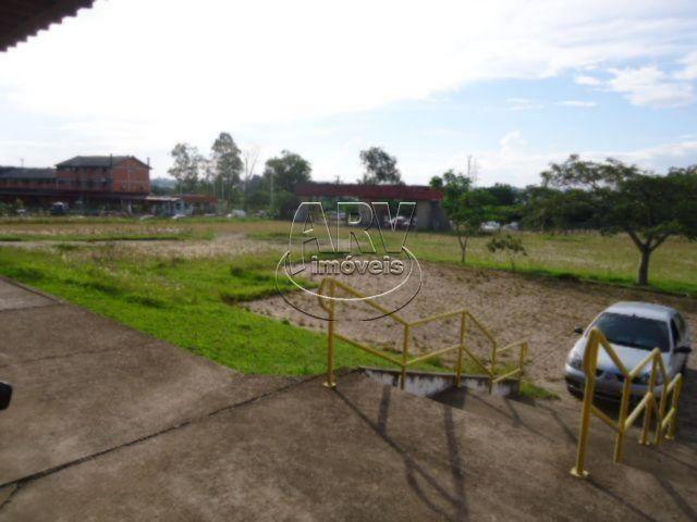 Galpão/depósito/armazém para alugar em Morada gaúcha, Gravataí cod:1135 - Foto 17