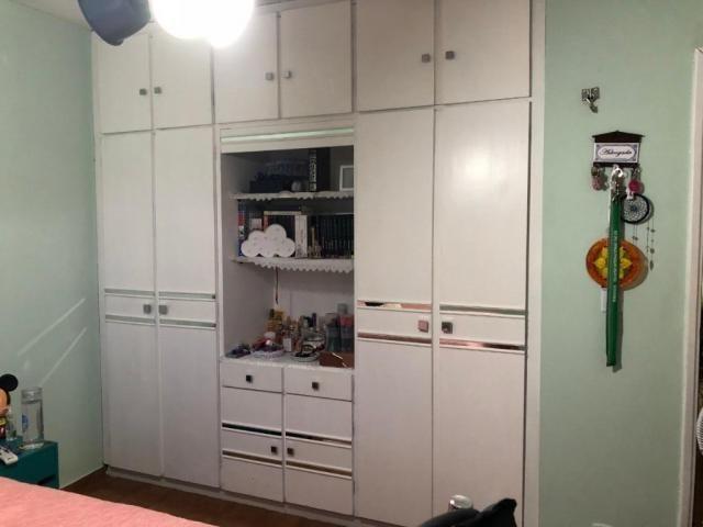 Casa residencial 6 quartos à venda, 320 m² por 600.000,00 - vila itatiaia, goiânia. - Foto 17