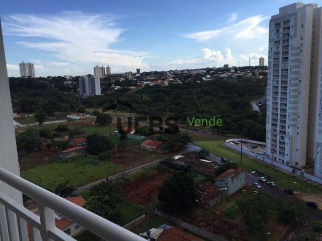 Apartamento com 2 quartos sendo 01 suíte à venda, 58 m² por r$ 200.000 - jardim atlântico  - Foto 13