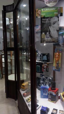 Imóvel comercial. Loja térrea. Rua São Paulo. n. 161. Centro. Cubatão - Foto 8