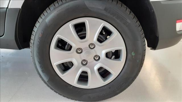 Ford Ecosport 1.5 Ti-vct se - Foto 8