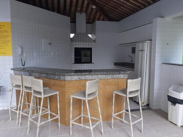 Apartamento 3 Quartos Stiep Nascente Andar Alto - Foto 11
