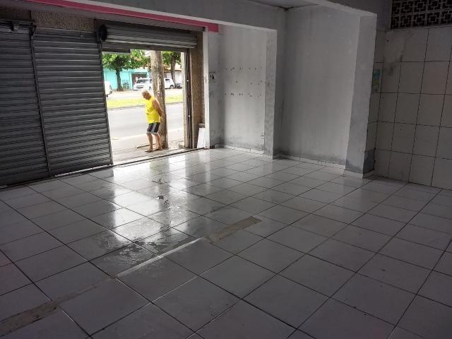 Loja com Área Total de 50 m² para Aluguel Avenida Principal em Itapuã (773943) - Foto 5