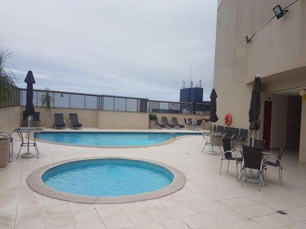 Apartamento 03 Quartos - Praia da Costa - Foto 3