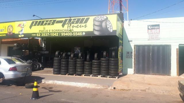 Casa 3 Qts no Novo Planalto - Foto 2