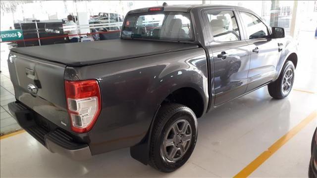 Ford Ranger 2.2 Xls 4x2 cd 16v - Foto 5