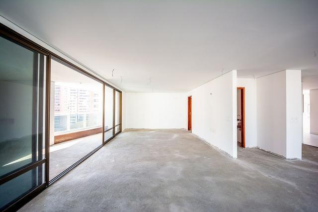 Apartamento Novo Alto Padrão Meireles com 400 m2 - Foto 11