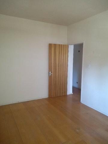Apartamento frente Pça. Cel, Pedro Osório - 02 dormitórios, garagem - Foto 4