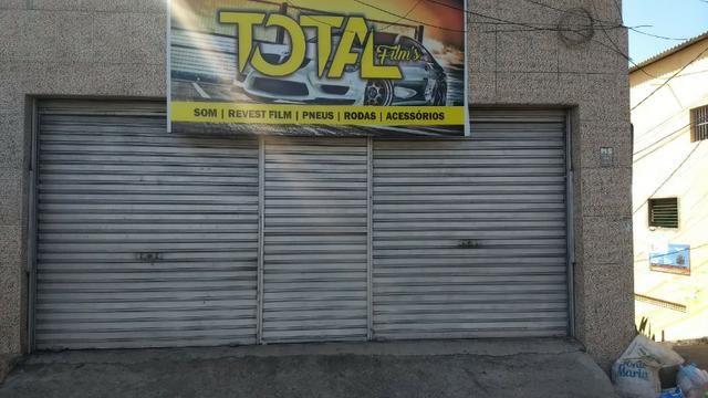 Loja com Área Total de 50 m² para Aluguel Avenida Principal em Itapuã (773943) - Foto 17