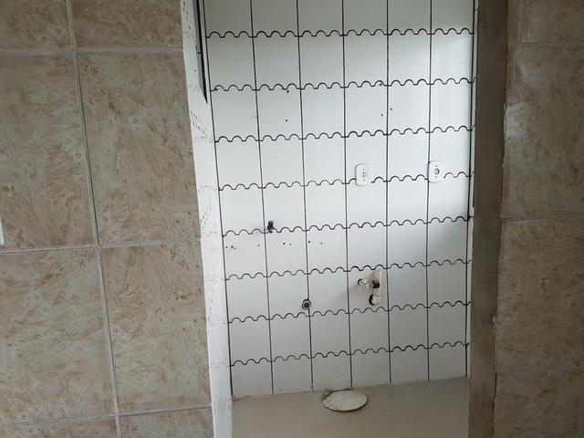 Aluga-se apartamento pda 67 - Foto 5