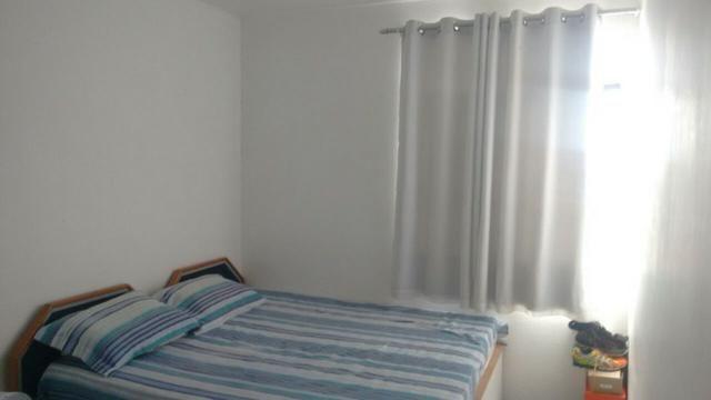 Apartamento Venda no Cond Canto do Sol!! - Foto 2