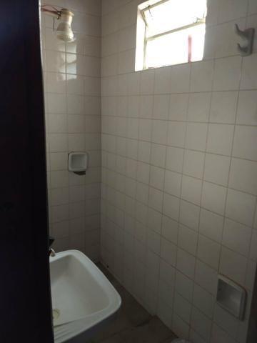 Aluga-se casa em Camapuã-ms - Foto 13